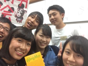 稲垣沙知子(写真2)